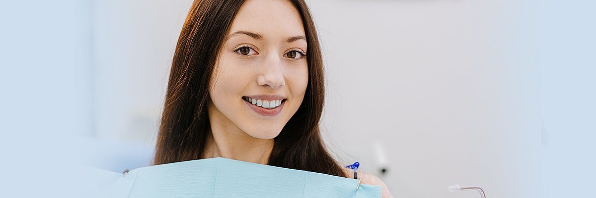 Alpharetta Dental Checkup