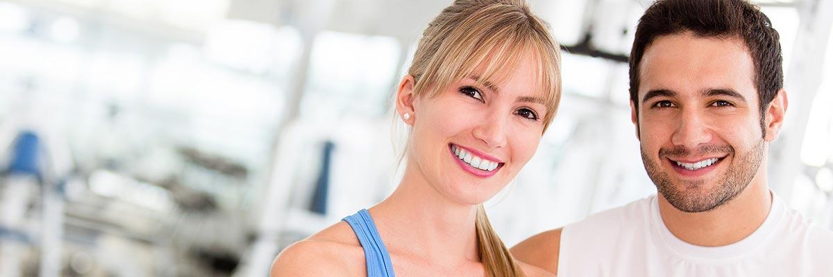 Alpharetta Am I a Candidate for Dental Implants