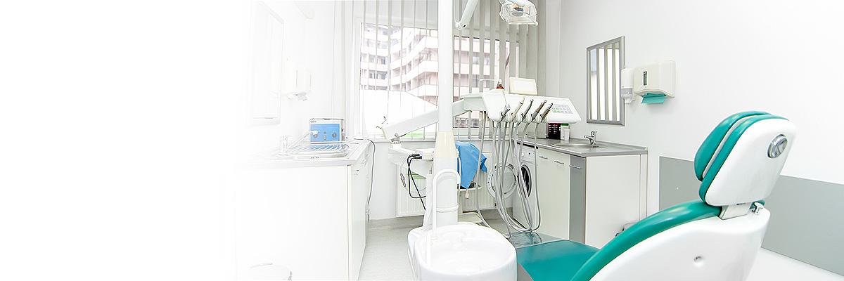 Alpharetta Gum Disease