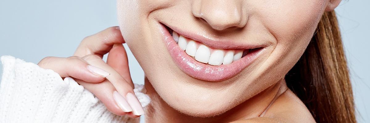 Alpharetta Smile Makeovert