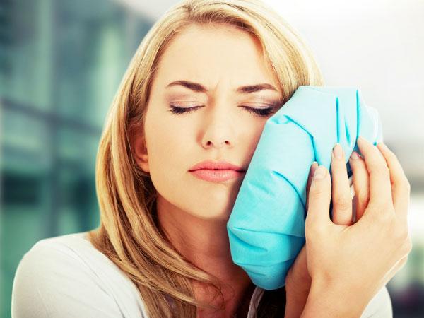 Wisdom Teeth Extraction Alpharetta, GA